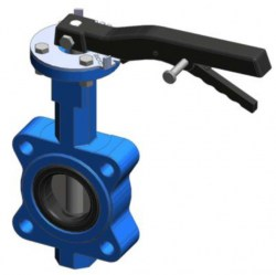68_lugged-butterfly-valve-dn40-slika1