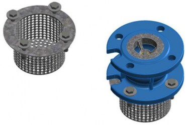 83_strainer-for-silent-check-valve-dn50-slika7