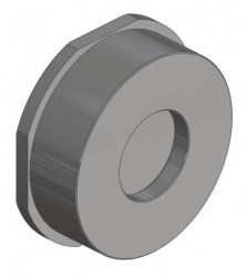 88_wafer-spring-check-valve-stainless-steel-dn15-slika3